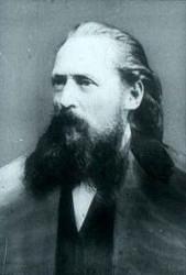 Herman Ottó