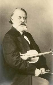 Joachim_József_2_300x