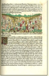 Johannes_de_Thurocz_-_Chronica_Hungarorum,_Augsburg_1488