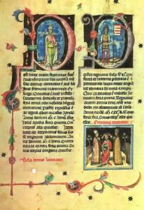 kepes-kronika--chronicon-pictum--chronica-hungarorum-iv_istvan_iii_bela_imre_kk