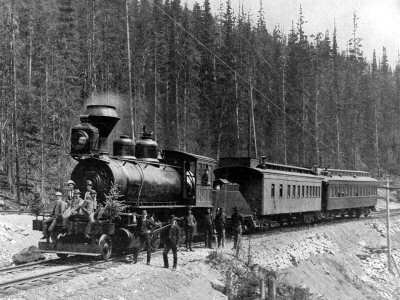 canadian pacific_1