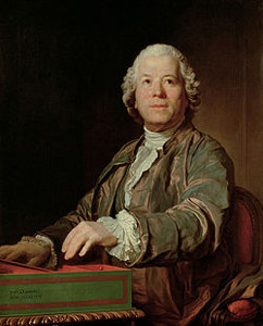 Christoph_Willibald_Gluck_painted_by_Joseph_Duplessis