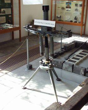 Eötvös-inga_a_Sághegyi_Múzeumban