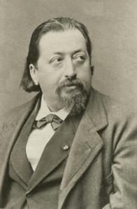 henryk wieniawski  fotografia z 1878_300x