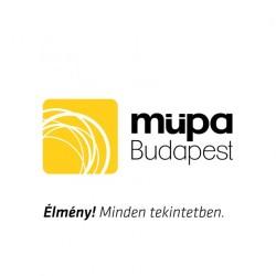 Mupa_logo_2015 feher_sarga_fekete.preview