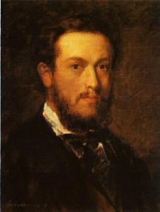 Albert Schickedanz