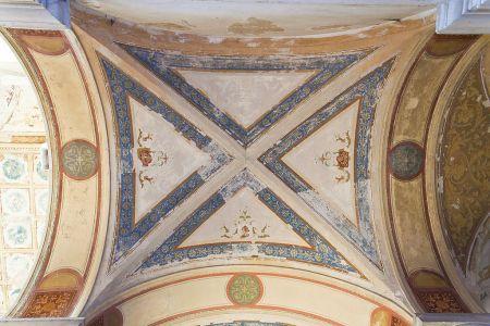 Schossberger-kastély_(7474._számú_műemlék)_15