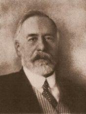 Pál Szinyei Merse (1845, Szinyeújfalu - 1920, Jernye) is a Hungarian painter