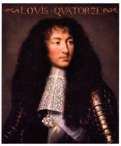 Louis_1661