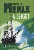 merle1