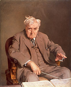 ralph_vaughan_williams