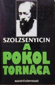 szol_pokol1