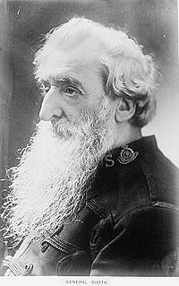 William_Booth