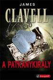 clavell4
