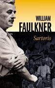 faulkner_cover2