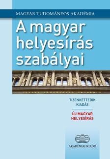 mta_magyar_helyesiras_szabalyai
