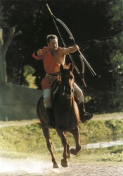 lovasijasz