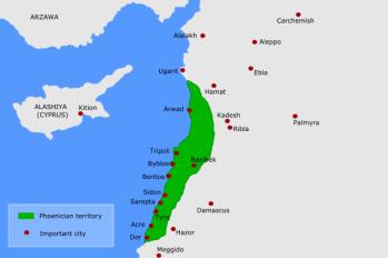 610px-Phoenicia_map-en.svg