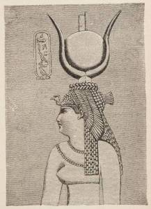 ACSIE016_-_Cleopatra,_from_the_Ruins_of_Dendéra