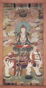 Brooklyn_Museum_-_Bodhisattva_Samantabhadra