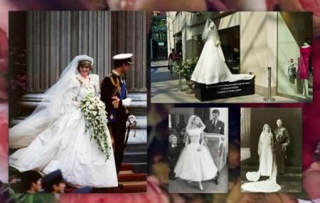 esküvő.preview