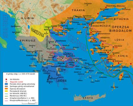 Map_Greco-Persian_Wars-hu.svg