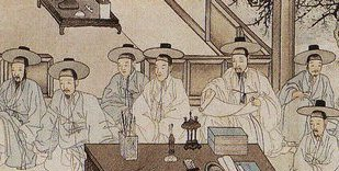 Middle_Class_in_Joseon