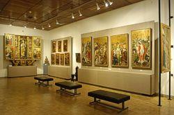 muzeum_1