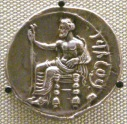 Pharnabazus_silver_stater_as_Satrap_of_Cilicia_379_374_BC