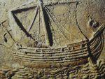 Phoenician_ship