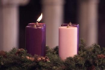Advent-1-Nationel-Catholic-Reporter-Cimlap