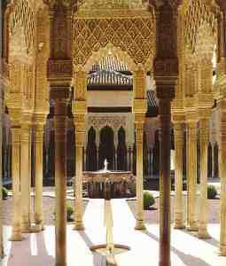 alhambra-08a