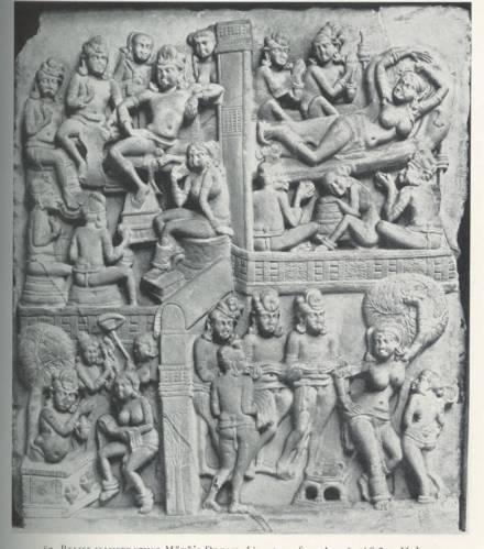 amaravati_sztupa_buddha