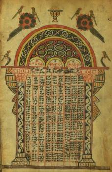 etiop_kezirat