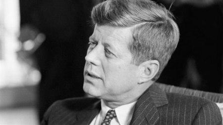 History_Speeches_1130_JFK_James_Meredith_Case_still_624x352
