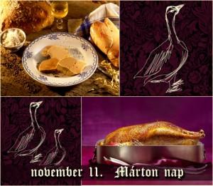 marton_nap-300x261