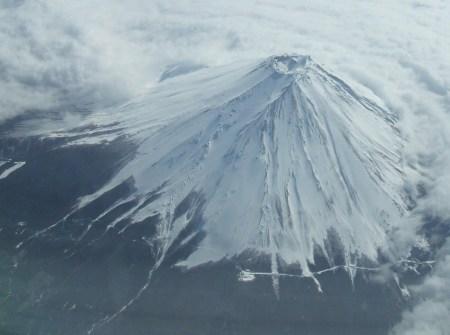 Mt,Fuji_2007_Winter_28000Ft