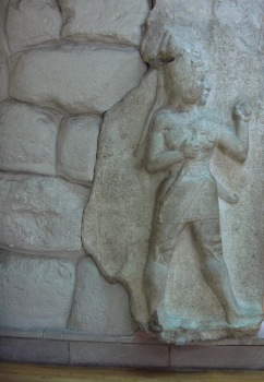 Museum_of_Anatolian_Civilizations038