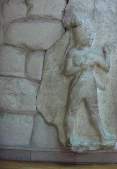 Museum_of_Anatolian_Civilizations038