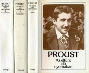 proust_cover