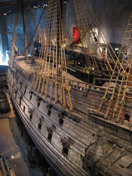 Vasa_from_port1