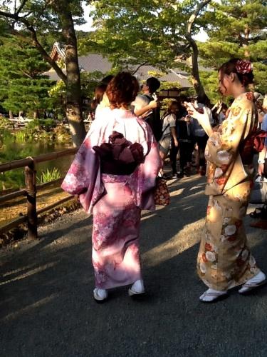 Kioto_Kinkakudzsi