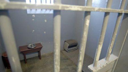mandela_robben-prison