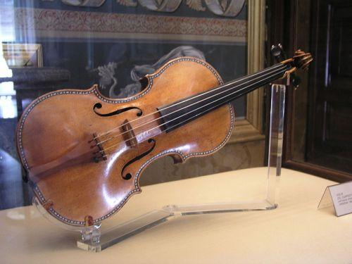 PalacioReal_Stradivarius