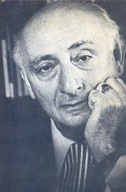 Vas_István
