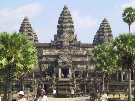 Angkor_wat_temple