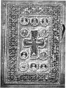 bizanci-misekonyv