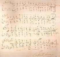 Himnusz kotta