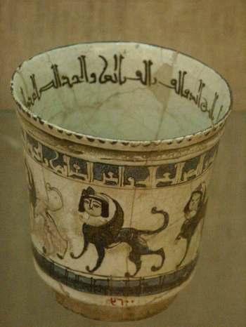 Islamic-Muzeum-005