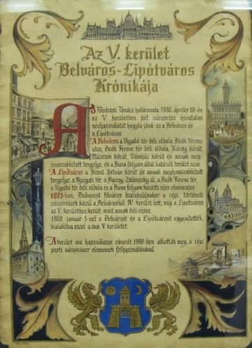 Szalai Katalin kódex
